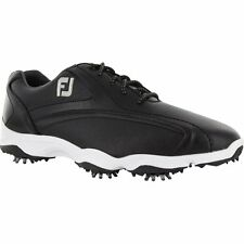 FOOTJOY SUPERLITES PREVIOUS SEASON STYLE CLOSEOUT GOLF SHOES 58014 MENS