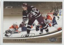 2006-07 Upper Deck Power Play #2 Teemu Selanne Anaheim Ducks (Mighty of Anaheim)