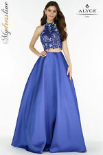 Alyce 6764 Evening Dress ~LOWEST PRICE GUARANTEED~ NEW Authentic Gown