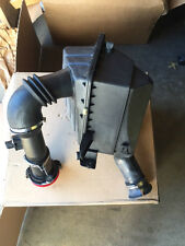 6S4Z-9600-A FORD OEM AIR CLEANER FOCUS 2005 2006 2007