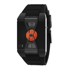 01 THE ONE AN09G01 X-Watch