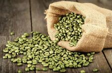 8 LB Colombian Royal Select water Decaf 100% Arabica COFFEE GREEN BEANS