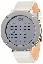 01 THE ONE IRR101RB1 Ibiza Ride Watch