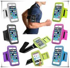 Profession Sports Running Gym Armband Arm Band Case Cover Holder for iPhone4,5,6