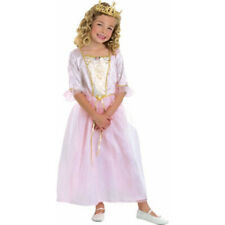 Childs Anneliese Barbie Costume