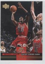 2008-09 Upper Deck Lineage Mr June #MJ-14 Michael Jordan Chicago Bulls Card