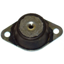 Front Motor Mount for Snowmobile ARCTIC CAT ZRT600 1995