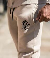 Gym King Core Joggers, Nomad