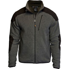 5.11 Tactical Tactical Full Zip Sweater Gun Powder