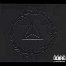 The End of All Things to Come by Mudvayne (CD, Nov-2002, Epic (USA))
