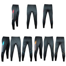 Casual Pants Trousers Men's Sport Athletic Apparel Soccer Running Training Sweat