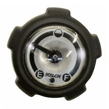 Gas Cap With Gauge for SKI-DOO FORMULA Z 700/ FORMULA DELUXE 700 2000-2001