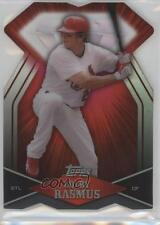 2011 Topps Diamond Dig Contest Die Cut #DDC-74 Colby Rasmus St. Louis Cardinals