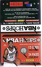 2014-15 Panini NBA Hoops Road To The Finals - Finish Your Set - WE COMBINE S/H