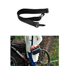 Cycling Bicycle Frame Pannier Front Tube Handlebar Saddle Pouch Phone Bags New