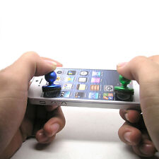 Stick Game Joystick Joypad For iPhone Ipad Touch Screen Mobile phone ESUS