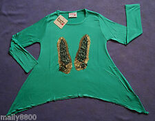 "Funky Babe - Girls - Swing - 'A' Line - Top -  Tshirt ""SHOES"" - Size 3 4 5 6 7"