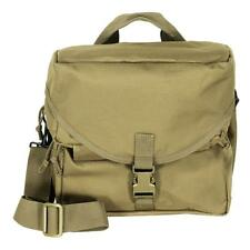 MOLLE Military Medic Bag, Combat EMT First Aid Kit