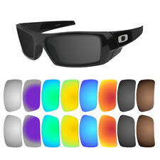 Dynamix Replacement Lenses for Oakley Gascan Sunglasses - Multiple Options