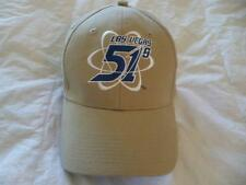 Las Vegas 51's (New York Mets) Hat Cap New!!!
