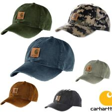 Carhartt Cap Odessa / Hat / Baseball / / work wear / / NEU / NEW