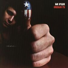 American Pie by Don McLean (CD, May-1988, Capitol/EMI Records)