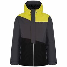 Dare 2B Mens Slopeside Waterproof Ski Jacket