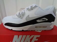Nike air max 90 essential mens trainers sneakers shoes 537384 125 NEW+BOX