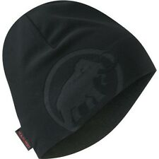 Mammut Fleece Beanie Fleece Hat one size