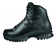 Hanwag Outdoor Boots Mens Tatra GTX Reinforced Waterproof H2319