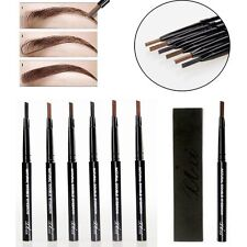 Waterproof Eyeliner Eyeliner Makeup Tool Eyebrow Pencil Pen Cosmetic