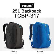 """Thule Crossover Backpack 25L Laptop backpack 15"""" MacBook Pro or PC"""