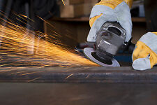 Angle grinder discs. Cutting, sanding, grinding. All sizes. Free delivery.