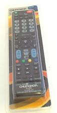 Universal Remote Control E-L905 For LG Use with LCD LED HDTV 3DTVs