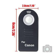 Accessory IR Camera for Canon EOS Rebel T2i T3i 5D 7D 60D 600D 550D 650D