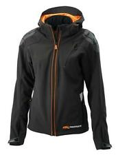 KTM Ladies Two 4 Ride Motorcycle Jacket