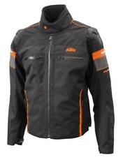 KTM Pegscratch Motorcycle Jacket