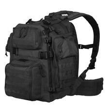 Voodoo Tactical 15-0029 Praetorian Rifle Pack, Holds your Gun and Gear