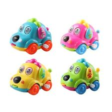 Multi-Color Infant Kids Baby Clockwork Toys Child Baby Infant Wind Up Toys