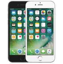 Apple iPhone 6 16GB - Smartphone - EE Pay As you go Including £10 Credit