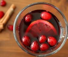 Mulled Wine Fragrance Oil - Candles/Melts/Soap Making