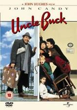 Uncle Buck (DVD, 2003) **NEW**