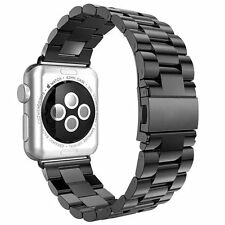 Hot Best Selling Stainless Steel Watch Strap for Apple Watch 42mm Watch Bands