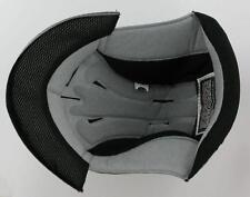 AFX AFX Helmet Liner for FX-90