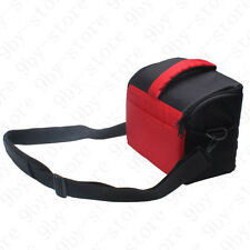 Camera Case Bag for Canon 40D 50D 60D 60Da 70D 450D 500D 550D 600D 650D 700D