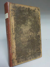 Chronicle Of Scottish Poetry From The Thirteenth Century - Vol 1 - 1802 (ID:639)