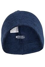 Mountain Warehouse Nevis Fleece Beanie
