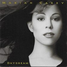 Daydream by Mariah Carey CD 1995 Columbia USA