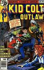 Kid Colt Outlaw #226 in Fine + condition. FREE bag/board