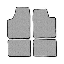 1998-2002 Oldsmobile Intrigue 4 pc Set Factory Fit Floor Mats